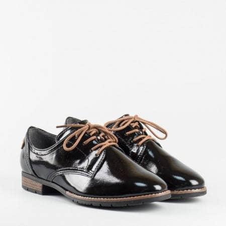Дамски обувки от Германия на фирма Jana 823260lch