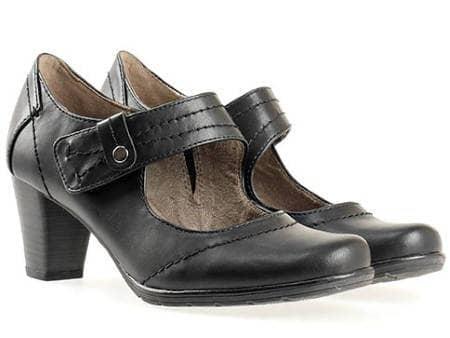 Дамски обувки 8824460ch