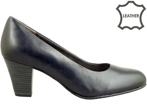 Немски дамски обувки с елегантен дизайн Jana 822405s