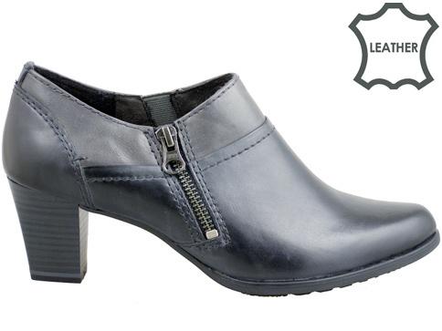 Модерни дамски обувки Jana с ANTI shok - системата 824447s