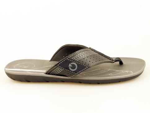 Мъжки eжедневни чехли с ленти между пръстите 8050421555