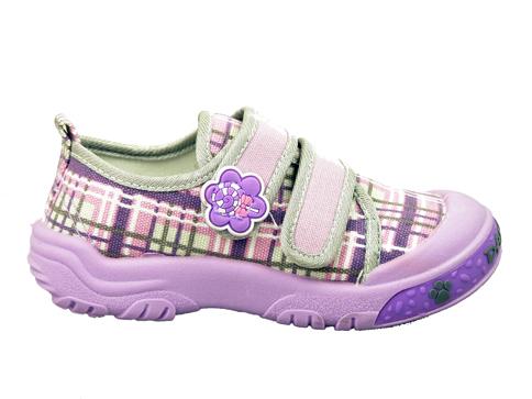 Детски обувки 17817l