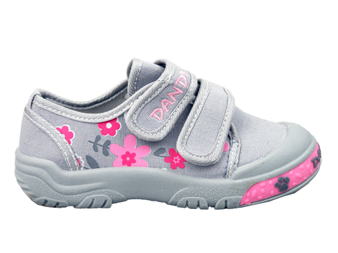 Детски обувки 17823sv