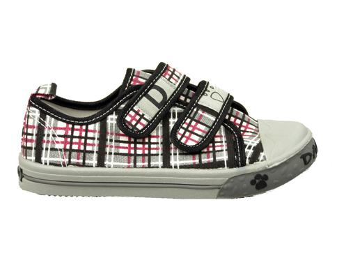 Детски обувки 17886sv