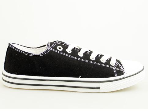 Качествени дамски спортни обувки  03ch