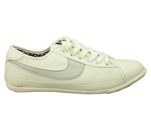 Мъжки обувки 75073-45b
