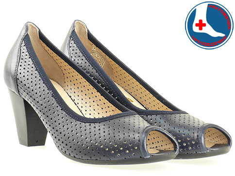 Дамски обувки z1881s