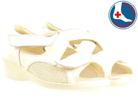 Дамски обувки z6928bj