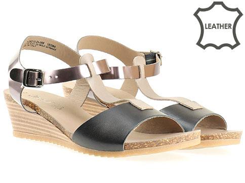 Дамски сандали 828213ch
