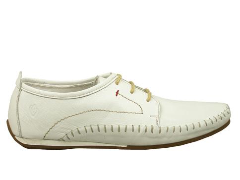 Комфортни мъжки обувки  с връзки, произведени от доказан български производител и 100% естествена кожа 83303b
