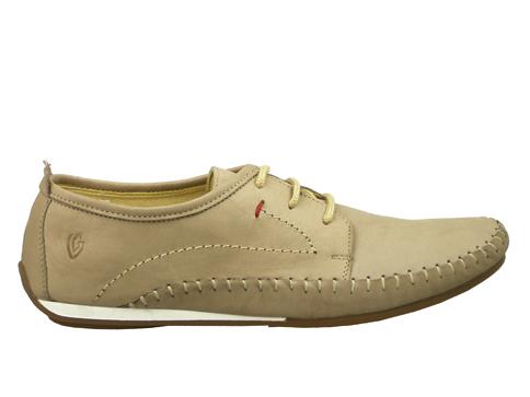 Мъжки обувки 83303nbj