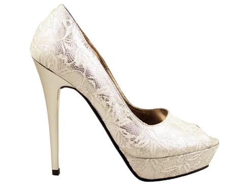 Страхотен модел елегантни дамски обувки 3390dsr