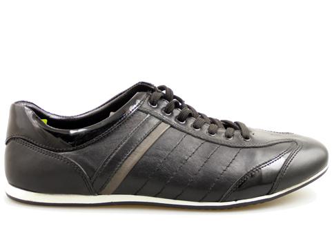 Мъжки обувки 8132ch