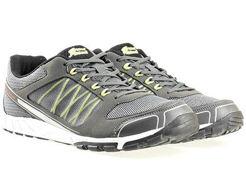Мъжки маратонки 15005-45sv