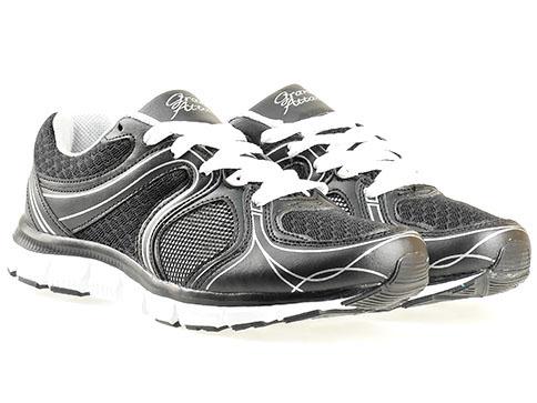 Мъжки маратонки 8635-45ch
