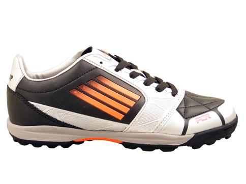 Страхотен модел маратонки на американската марка JUMP 8071-40ch