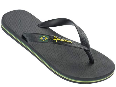 Джапанки на бразилската марка Ipanema 8040822467