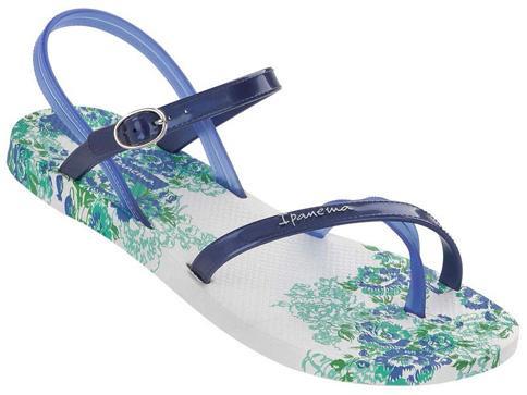 Иновативни и модерни бразилски дамски сандали Ipanema 8119321872