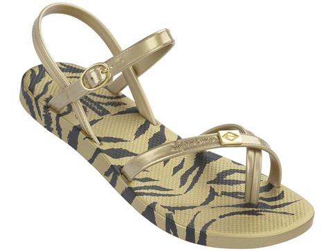 Качествени бразилски сандали Ipanema с иновативна визия 8130920837