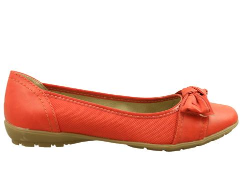 Меки и удобни, изключително ефектни немски дамски обувки Jana 822164chv