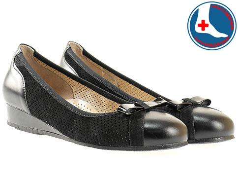 Дамски обувки z60560ch