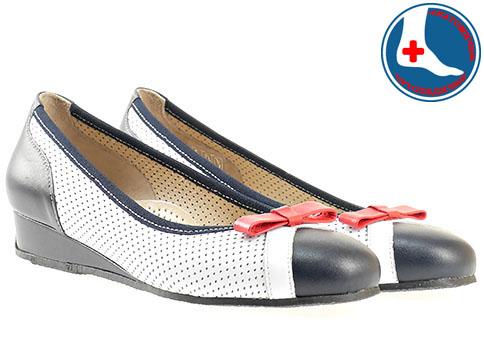 Дамски обувки z60560ps