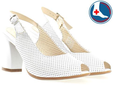 Дамски обувки z6808b