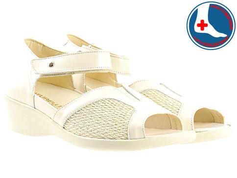 Дамски сандали z6930bj