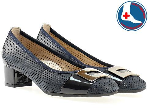 Дамски обувки z7099s