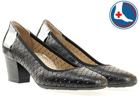Дамски обувки z7604ch