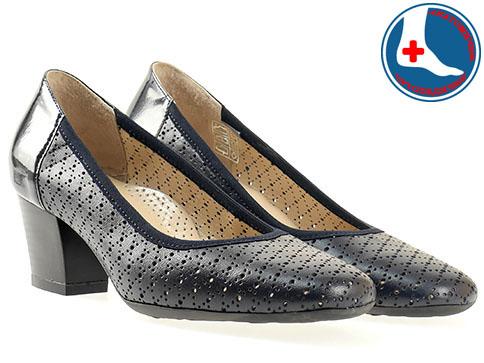 Дамски обувки z7604s