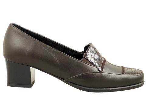 Ежедневни дамски обувки  Naturelle с анатомична стелка z2721kk