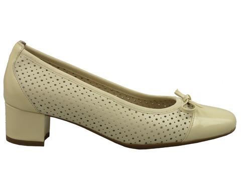 Ежедневни дамски обувки  Naturelle z5615bj