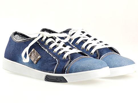 Мъжки обувки m312ds