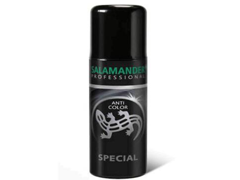 Salamander Anti Color-спрей против оцветяване на чорапи s-8293