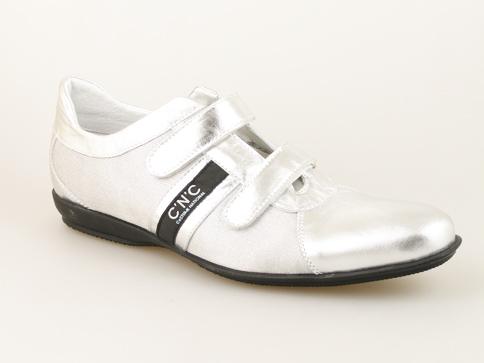 Спортни мъжки обувки  с трит ефект 150sr