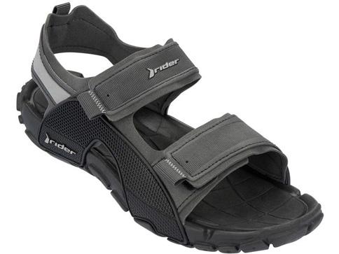 Качествени и удобни бразилски мъжки сандали Rider 8114921727