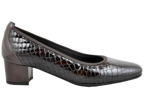 Комфортни дамски обувки Naturelle с анатомична стелка z7096klk