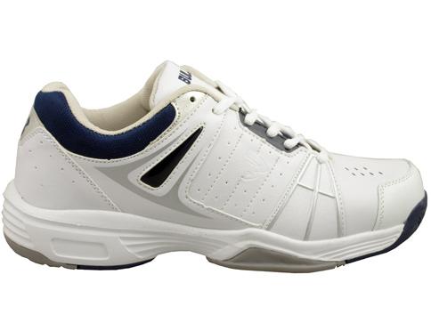 Мъжки обувки v4197-45b