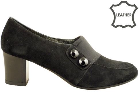 Удобни, ежедневни  дамски обувки  z619202vch