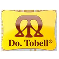 DO. TOBELL