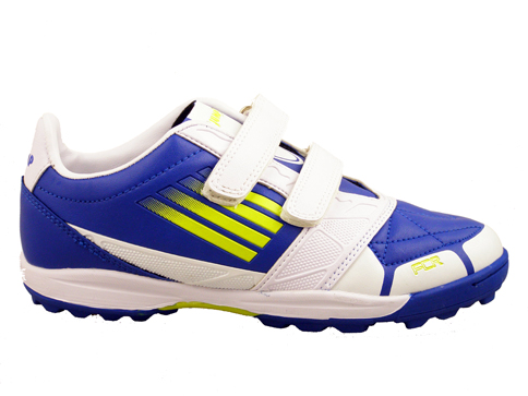396b15dae8a Детски спортни обувки, тип маратонки с две лепенки 8079-35b - Sisi ...
