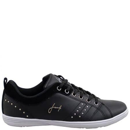 Дамски спортни обувки на американската марка JUMP с модерна визия 1671-40ch