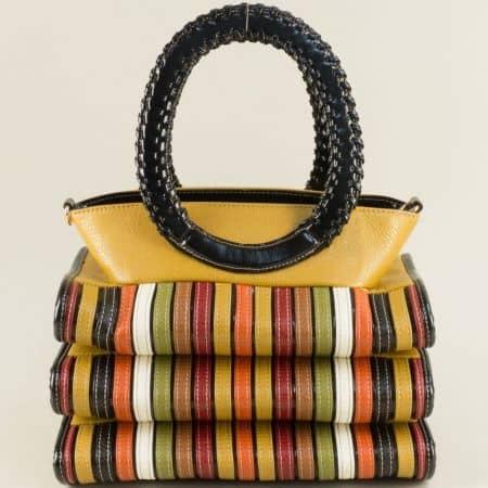 188c4526d99 Дамски чанти онлайн на топ цени