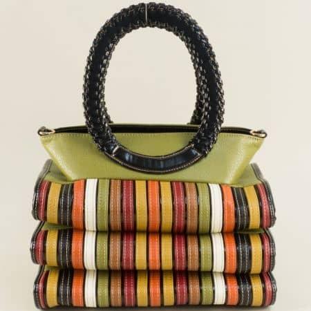 9cd4a24410a Дамски чанти онлайн на топ цени