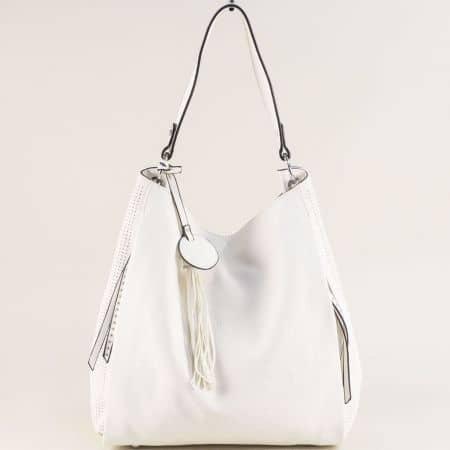 6f1f9db43f1 Дамски чанти онлайн естествена кожа