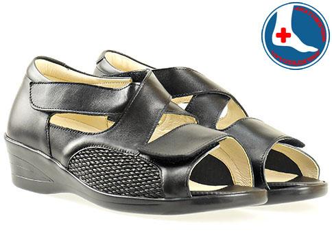 Дамски обувки z6928ch