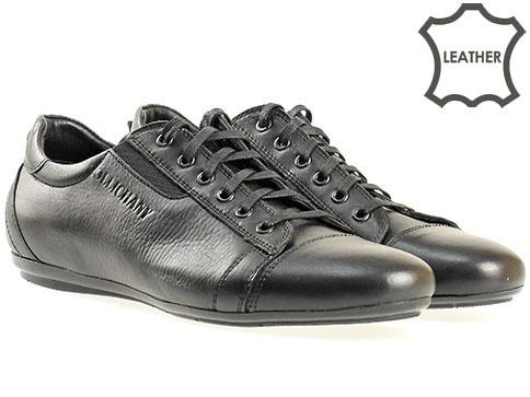 Мъжки обувки 3115ch