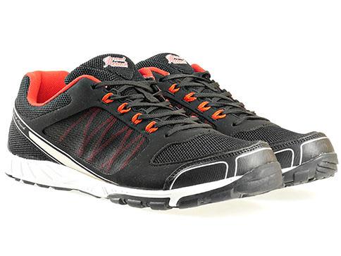 Мъжки маратонки 15005-45ch