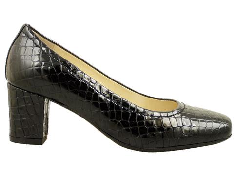 Стилни и комфортни дамски обувки  z1501klch